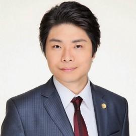 戸田総合-中澤先生
