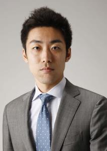 サポートページ木村先生