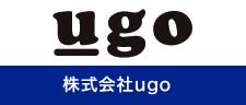 株式会社ugo