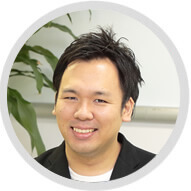 取締役 青木昇彦様