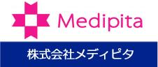 株式会社メディピタ