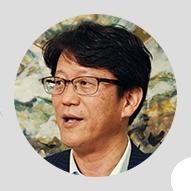 代表取締役社長 田上 正勝様