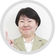 代表社労士 成澤 紀美様