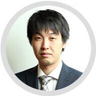 代表取締役 古関 雄介様