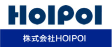 株式会社HOIPOI