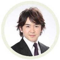 経営コンサルタント斉藤 芳宜氏