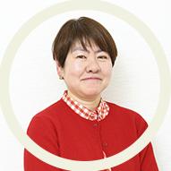 社会保険労務士成澤 紀美氏