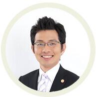 弁理士富澤 正氏