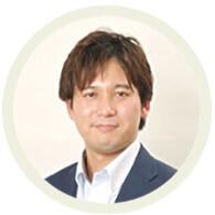 LRM株式会社幸松 哲也氏