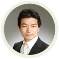 公認会計士町田 孝治氏