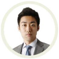 弁護士木村 剛大氏
