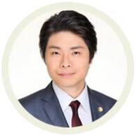 弁護士中澤 佑一氏